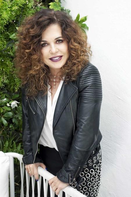 Natalia De La Vega Creditos Nunu Pictures 1