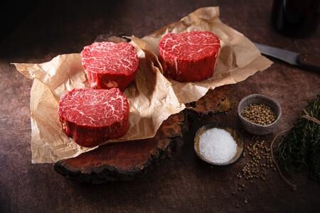 Carne Cruda2