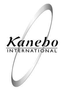 Los extractos naturales de Kanebo para una cosmética de lujo