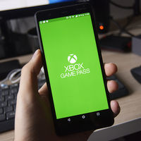 Xbox Game Pass, la app que te permite gestionar tus juegos desde el móvil, llega a iOS y Android