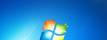 Windows 7 podrá seguir vivo en nuestro equipos pero para tenerlo actualizado no tendrás más remedio que pasar por caja