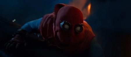 Marvel lo ha clavado: el tráiler de 'Spider-Man: Homecoming' promete una versión fresca y estimulante