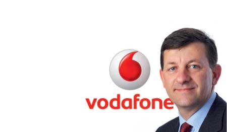 Vodafone no comprará Yoigo hasta que la regulación europea despeje incertidumbres