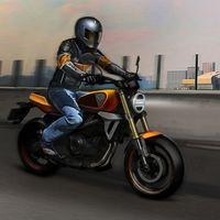 Harley-Davidson tendrá lista su moto más asequible de 338 cc para 2020, aunque no llegará a Europa