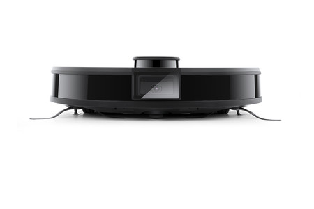 Deebot Ozmo T8 Aivi Front