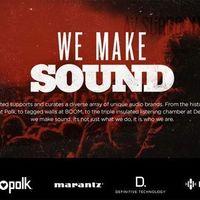 Sound United finalmente no comprará Onkyo, la competencia en el sector del Home cinema parece que se recrudecerá en 2020
