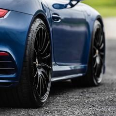 Foto 18 de 26 de la galería porsche-911-turbo-s-edo-competition en Motorpasión