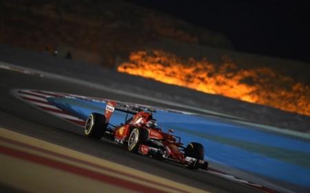 GP Bahrein F1: Predicciones de viernes