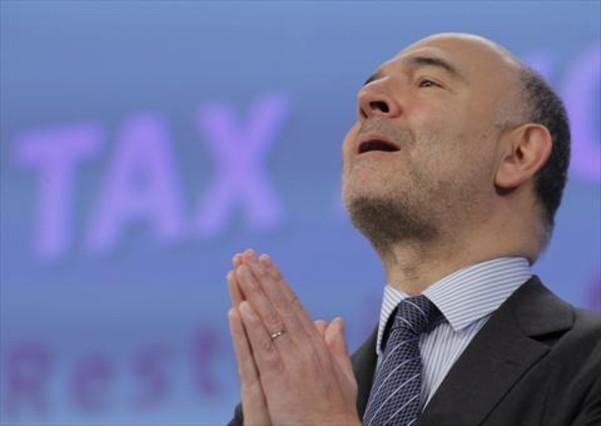 La UE planea armonizar el impuesto de sociedades en todos los países, ¿sería posible?
