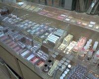 ¿En qué productos de maquillaje puedo ahorrar?