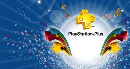 Sony descubre cinco nuevos juegos para PlayStation Plus [Gamescom 2012]