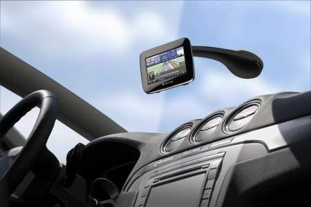 Navigon se pasa a los navegadores GPS propios