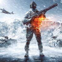 Los servidores de Battlefield 4 afectados por el entusiasmo de los jugadores al conocer el anuncio de Battlefield 2042