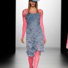 Foto 24 de 24 de la galería elisa-palomino-ss-2012 en Trendencias