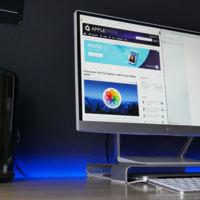 Motivos por los que deberías actualizar OS X El Capitan
