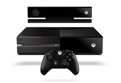 Xbox One usará IPv6 para mejorar la velocidad de respuesta en las partidas