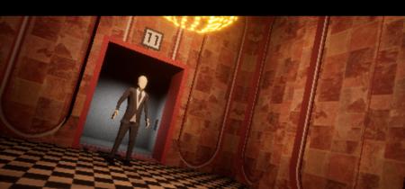 Warp Door: descubre videojuegos raros e independientes para Windows, Linux y macOS que además son gratuitos