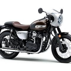 Foto 6 de 27 de la galería kawasaki-w800-2019 en Motorpasion Moto