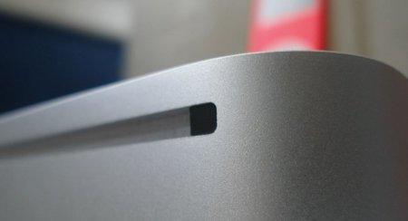 """CNET: """"Los nuevos Mac Pro y Mac mini llegarán en agosto"""""""
