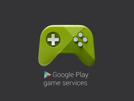Google está haciendo más fácil el inicio sesión en juegos para Android