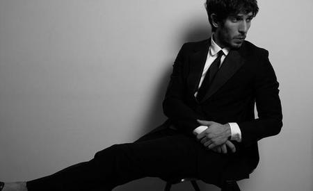 ¿Está triunfando la moda masculina en España?. La pregunta de la semana