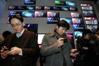 Gartner: en China se venderán más de 440 millones de teléfonos en 2014, 90% smartphones