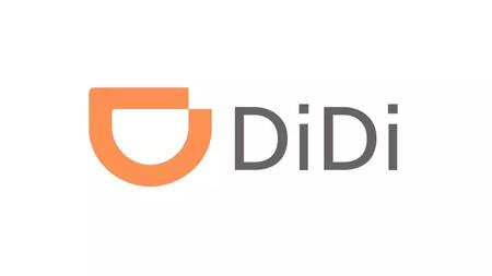 DiDi expande su cobertura a toda el área metropolitana, ya pueden usar a la competencia de Uber en Estado de México