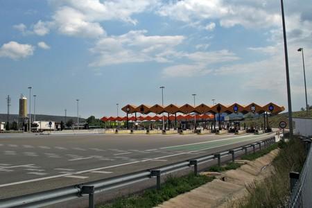Cataluña pide ser el campo de pruebas de la viñeta para pagar por el uso de autopistas y autovías en España