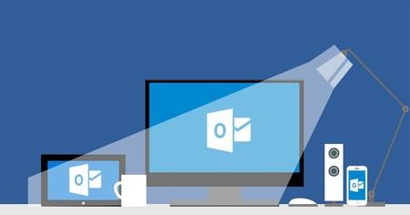 Durante al menos seis meses, hackers tuvieron acceso completo a cualquier cuenta de cuenta de correo de Hotmail, MSN y Outlook [Actualizado]