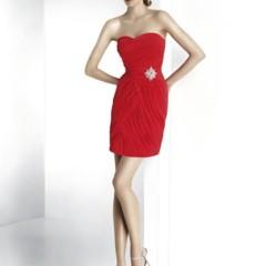 Foto 8 de 18 de la galería moda-de-fiesta-navidad-2011-20-vestidos-de-fiesta-de-color en Trendencias