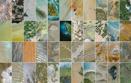 Espectaculares fotografías aéreas para tu smartphone