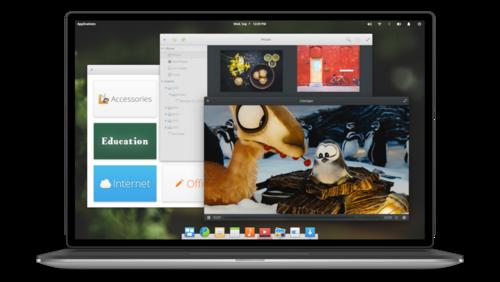 ¿Por qué elementary OS se está convirtiendo en una de las distros más importantes de GNU/Linux?