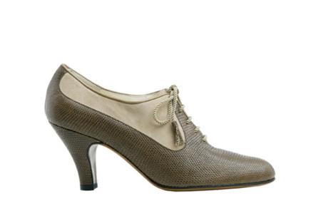 zapatos3.jpg