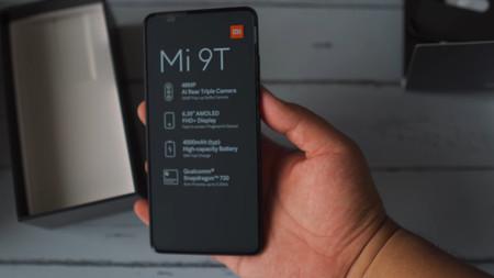 Un vídeo filtrado del Xiaomi Mi 9T revela sus características y nos enseña un Redmi K20 renombrado