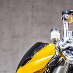Foto 29 de 30 de la galería xtr-pepo-doud-maquina-2018 en Motorpasion Moto