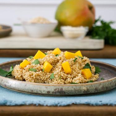 Hablamos con cuatro expertos que nos cuentan cuáles son las recetas para negados en la cocina que siempre salen bien