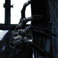'Harry Potter y el prisionero de Azkabán', fantasmagórica belleza