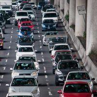 Estos serán los nuevos requisitos para tramitar tu licencia de manejo si vives en CDMX