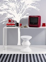 Microondas Max Color de Whirpool, una estética diferente