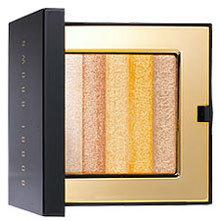 Bobbi Brown Gold Shimmer Brick Compact