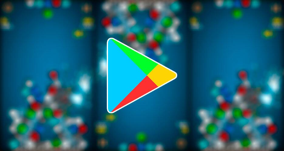 87 ofertas Google Play: aplicaciones y juegos gratis y con grandes descuentos por poco tiempo