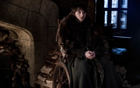 Game Of Thrones Bran 8x02 1168084 1280x0