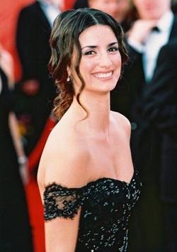 Penélope Cruz podría interpretar a María Callas en el cine