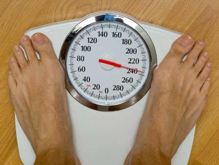 Las dietas de Naturhouse: mi experiencia