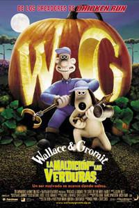 Wallace y Gromit traen calidad a la cartelera