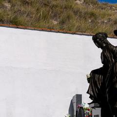 Foto 16 de 32 de la galería sony-a7r-iv en Xataka Foto