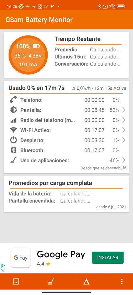 Screenshot 2021 07 06 16 26 47 359 Com Gsamlabs Bbm