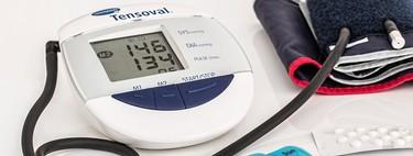 Estos son los factores que elevan el riesgo de sufrir hipertensión arterial y que tú puedes evitar