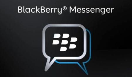 BBM llegará a Windows Phone en julio