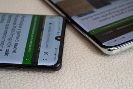 Huawei P40 Pro 01 P30 Pro Vs P40 Pro